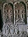 Ayrivank Monastery Այրիվանք 095.jpg