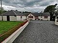 Ayrshire Bello Mill Cottage Lugar 1.jpg