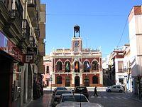 Ayuntamiento Morón.jpg