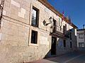 Ayuntamiento de Villaviudas.jpg