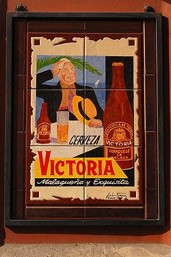 Azulejos cerveza Victoria.jpg