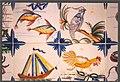 Azulejos do Parque Municipal (4771239443).jpg