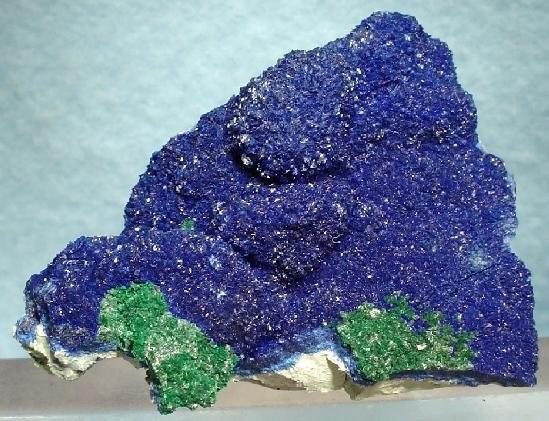 Azurite-Malachite-114132