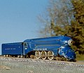 B&O Royal Blue model.jpg