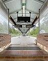 Bålsta station 2021 03.jpg