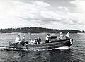 Båtliv ved Arendal.jpg