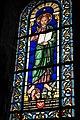 Bénévent-l'Abbaye Saint-Barthélémy Vitraux 865.jpg