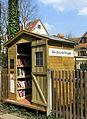 Bücherschrank München Au 6.jpg