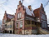Bądki Palace 03.jpg