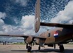 B-25 Mitchell (1425070742).jpg