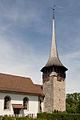 B-Boesingen-Pfarrkirche.jpg