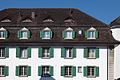 B-Kuessnacht-SZ-Pfarrhaus.jpg