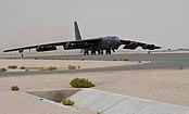 B52 на базе аль-удейд май 2019.jpg