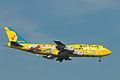 B747-400D(JA8957) approach @HND RJTT (476855712).jpg
