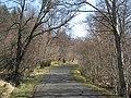 B846 - geograph.org.uk - 377224.jpg