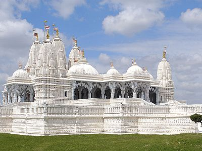 BAPS Houston Mandir 7.jpg