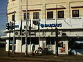 BARCLAYS BANK TAKORADI BRANCH.jpg