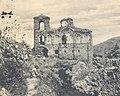BASA-1735K-1-345-28-Asen Fortres, Bulgaria, 1904.jpg