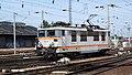 BB16710-Amiens.JPG
