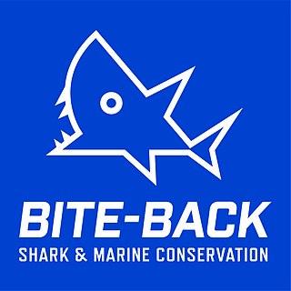 Bite-Back UK-based charity