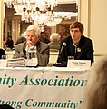 BCCA all candidates debate (2277411952).jpg