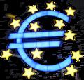 BCE.png