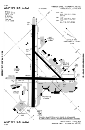 BDL Airport Diagram.png