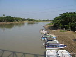 BD Someshwari River.jpg