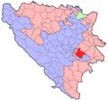 BH municipality location Pale.png