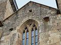 BKM Fenster Westwerk-Giebel W1599.jpg