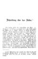 BKV Erste Ausgabe Band 38 052.png