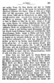 BKV Erste Ausgabe Band 38 183.png