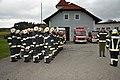 BLP-Gold-Pröselsdorf (24165478338).jpg