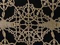 BLW Bobbin lace - detail.jpg