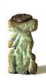 BMVB - amulet egipci. Shu - núm. 4096.JPG