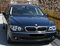 BMW-7-series-e65-left frontview.jpg