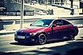 BMW 3-series coupe E93 (27080180711).jpg