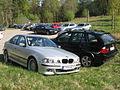 BMW 530i M Sport E39 (15490990340).jpg