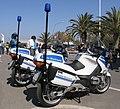 BMW Motorcycles Polizia Municipale 01 (raboe).jpg