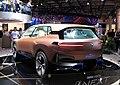 BMW Vision iNext Concept (48807444447).jpg