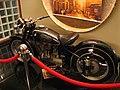 BMW motorcycle vintage.jpg