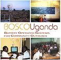 BOSCO-Uganda.jpg