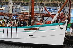 BR2012 FleurdeLampaul03.JPG