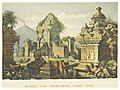 BUDDINGH(1) p281 - RUINEN VAN PRAMBANAN, TJANDI SEWOE.jpg