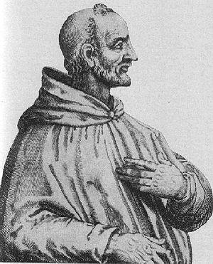 Pope Eugene III - Image: B Eugen III