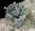 Babingtonite-245682.jpg