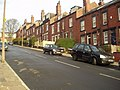 Back to Back Houses, Burley, Leeds - geograph.org.uk - 98176.jpg