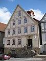 Backnang Stadthaus 2017 (MTheiler) 4682.JPG