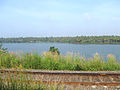 Backwaters, Kerala, India-2.JPG