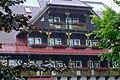 Bad Aussee Wasnerin-2.jpg